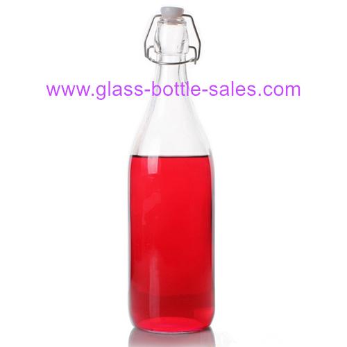 Xuzhou Dahua Glass Products Co Ltd Professional And